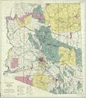 State of Arizona 1971