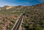 ADOT Scenic and Historic Routes