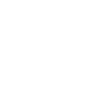 Shared-Use Path