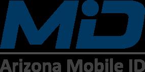 Mobile ID Logo