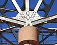 QA/QC Bridge Image
