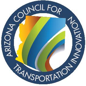 Arizona Council on Transportation Innovation