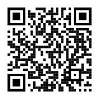 Mobile ID QR Code