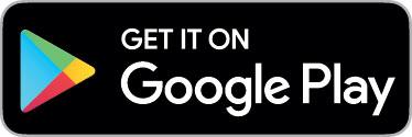 Google Store app icon