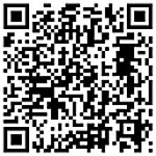 QR code to new MVD site