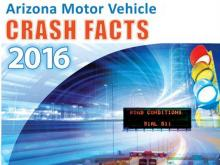 2016 Crash Facts