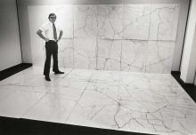 Mapping in the 1970s