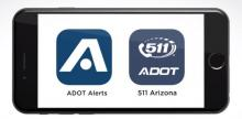 ADOT apps