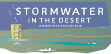 Stormwater Work Book